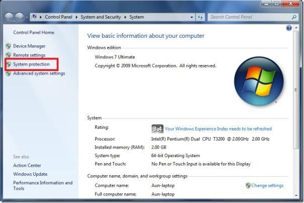 How to Uninstall Eclipse on Windows 10
