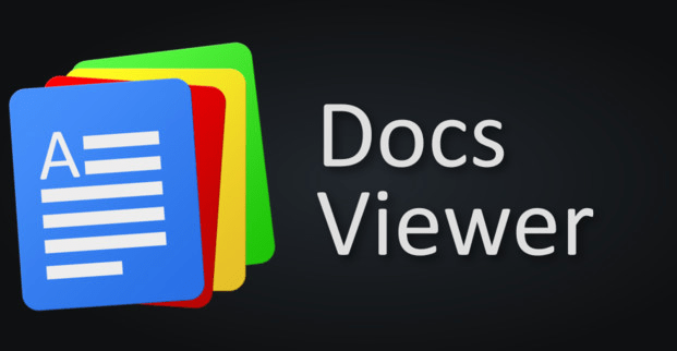How to open a docx file on Android