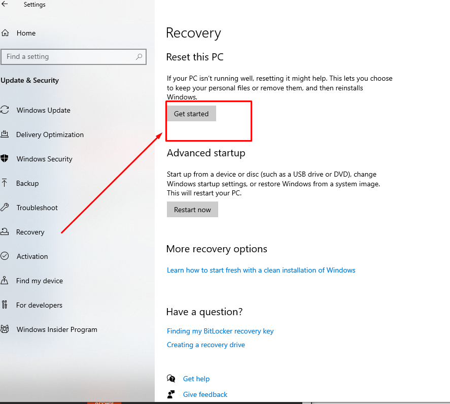 how long does windows 10 take to install