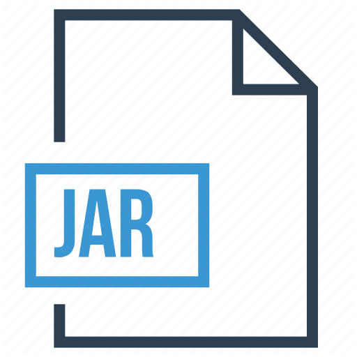 how to install a jar file