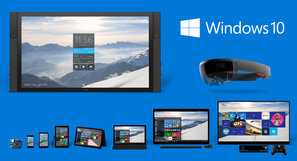 How long does it take to upgrade to windows 10