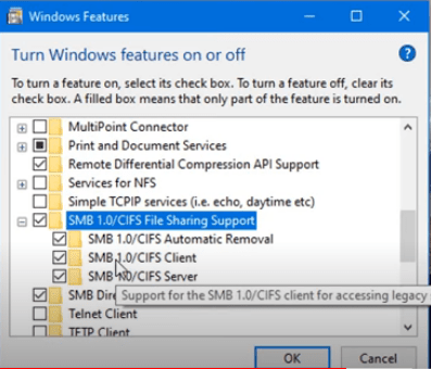 How to See Other Computers on Network in Windows 10?