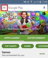 How To Enable In-app Purchases On Android