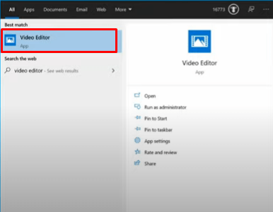 How to Reduce Video File Size Windows 10