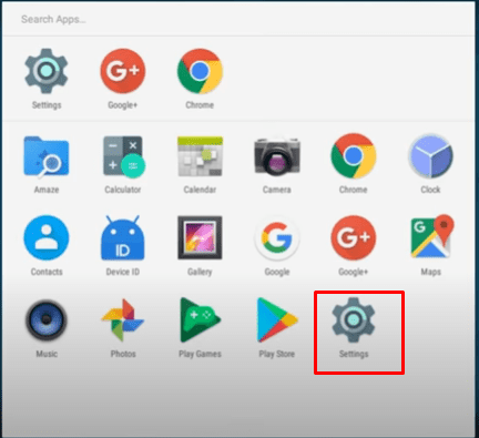 How to Close Apps on Android
