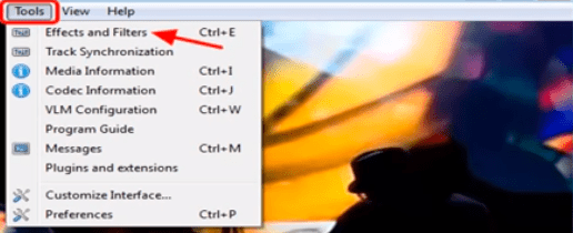 how to rotate a video in windows 10