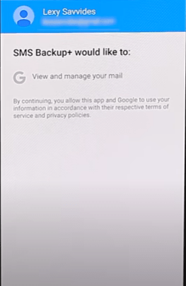 How to Recover Deleted Text Messages on Android Without Computer