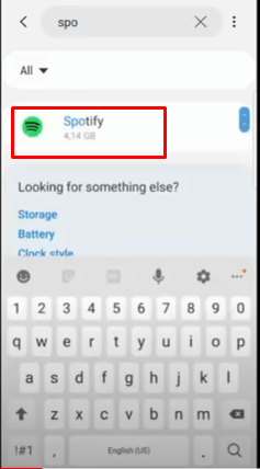 What to do If Spotify Stops Playing When Screen is off on Android
