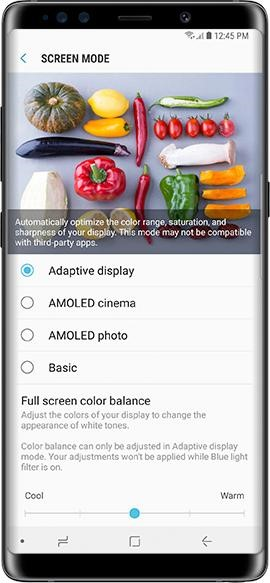 How to Change Font Color in Android