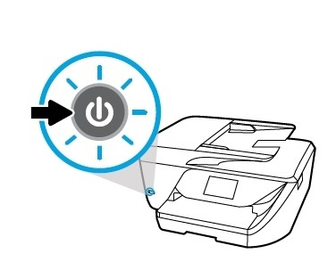 How to Scan From HP Printer to Computer Windows 10