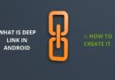 What Is Deep Link In Android (2)